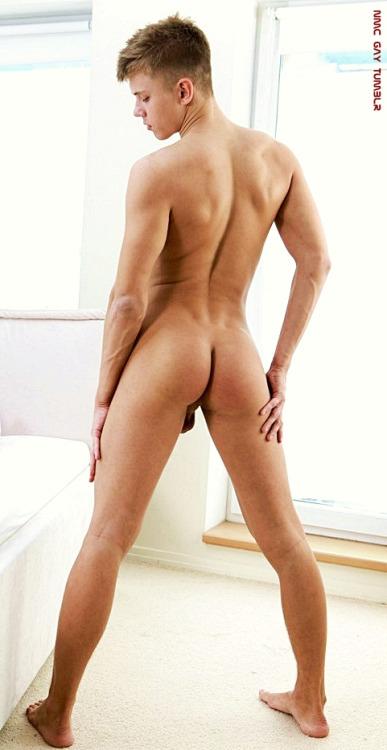 Sweden Nude Boys