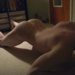 boys sex